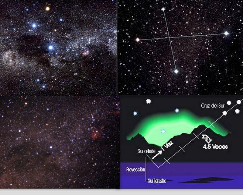 constelaciones más importantes-11