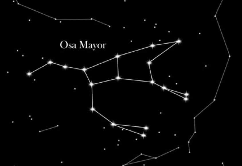 constelaciones más importantes-2
