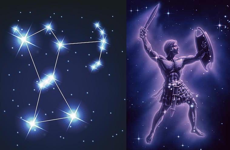 constelaciones más importantes-4
