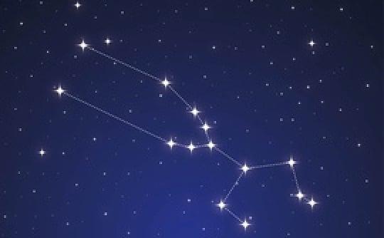 constelaciones más importantes-5