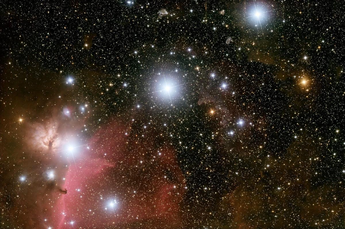constelaciones más importantes-7