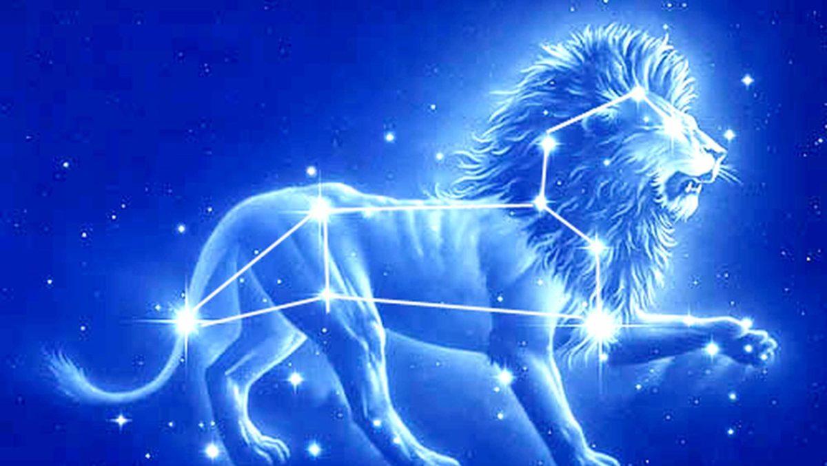 constelaciones más importantes-8