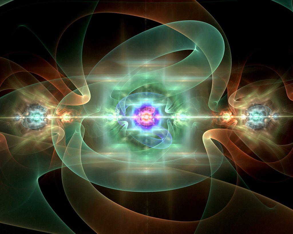 Cosmología budista