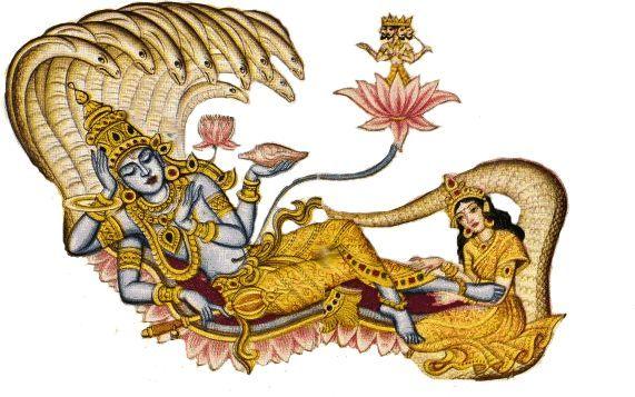 cosmología hindú-5