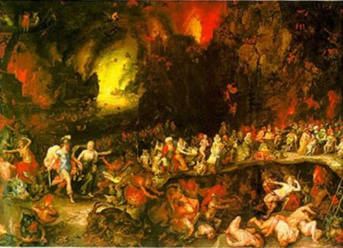 el legado de la cosmologia maya