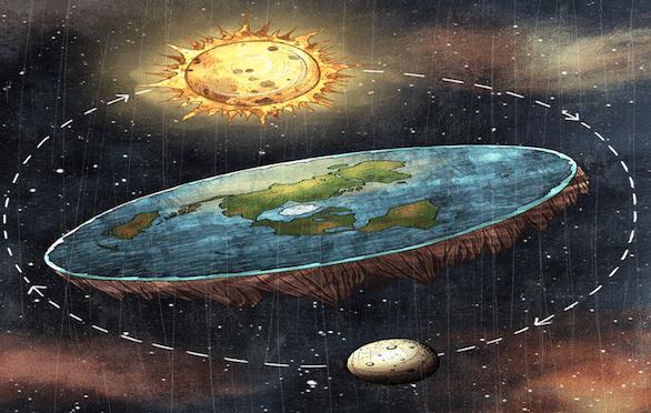 cosmología medieval-4