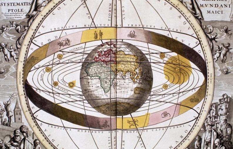cosmología medieval-5