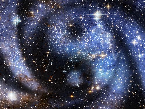 cosmología china-5