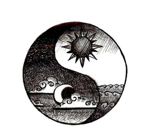 cosmología china-7