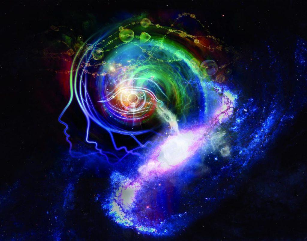 teorias de la cosmologia de platon