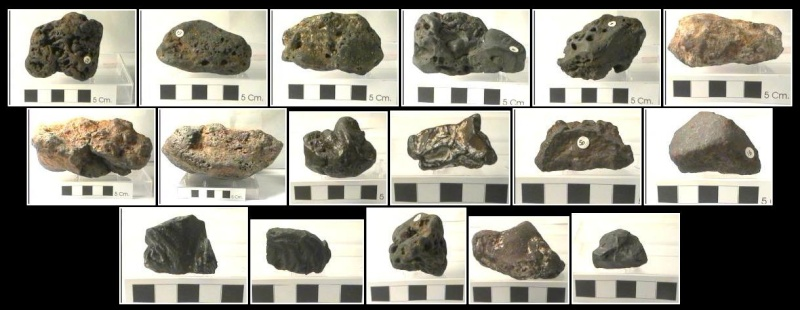 cuánto vale un meteorito-1