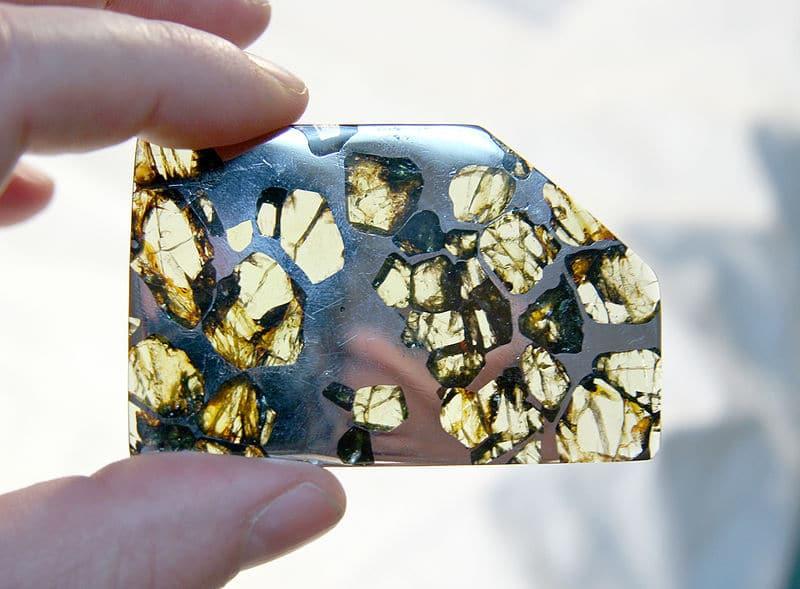 cuánto vale un meteorito-3