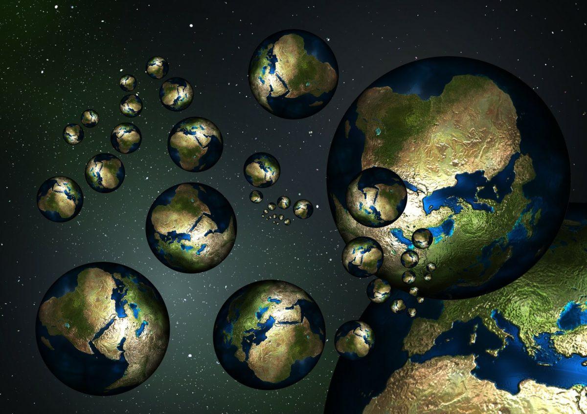 cuantos universos existen5
