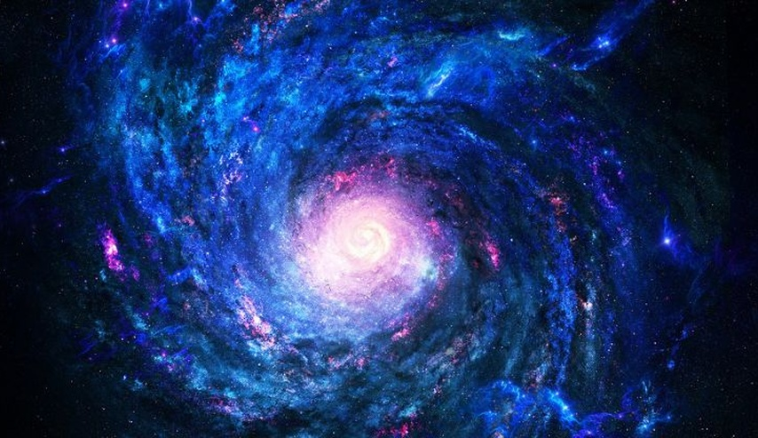 Cúmulos estelar