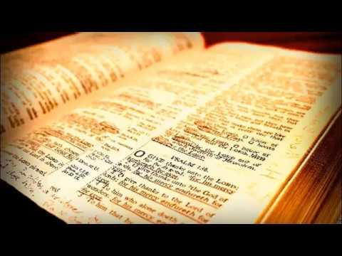 eclipse solar de la biblia