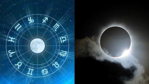 eclipse solar signos 11