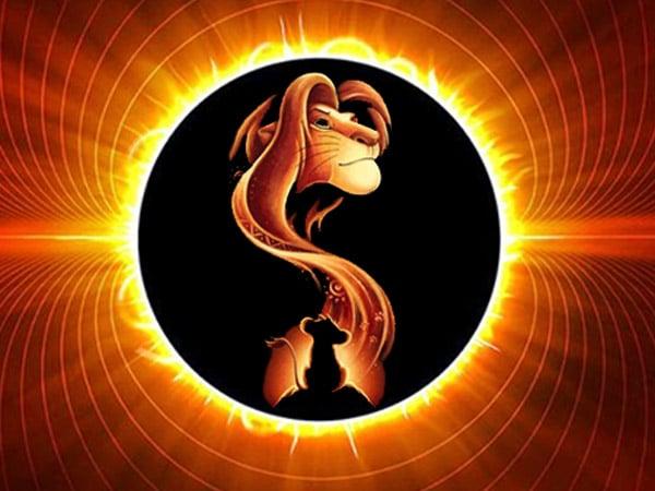 eclipse solar signos