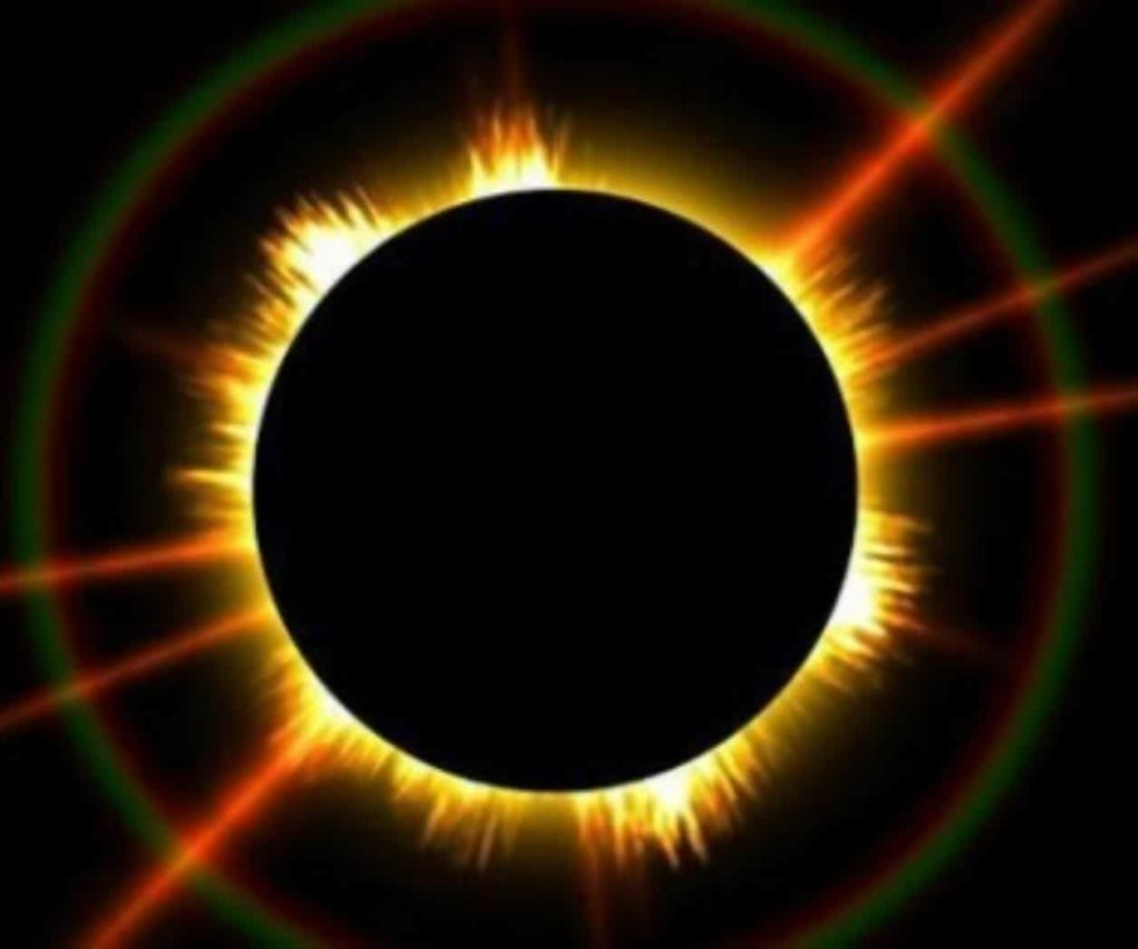 eclipsesolar signos