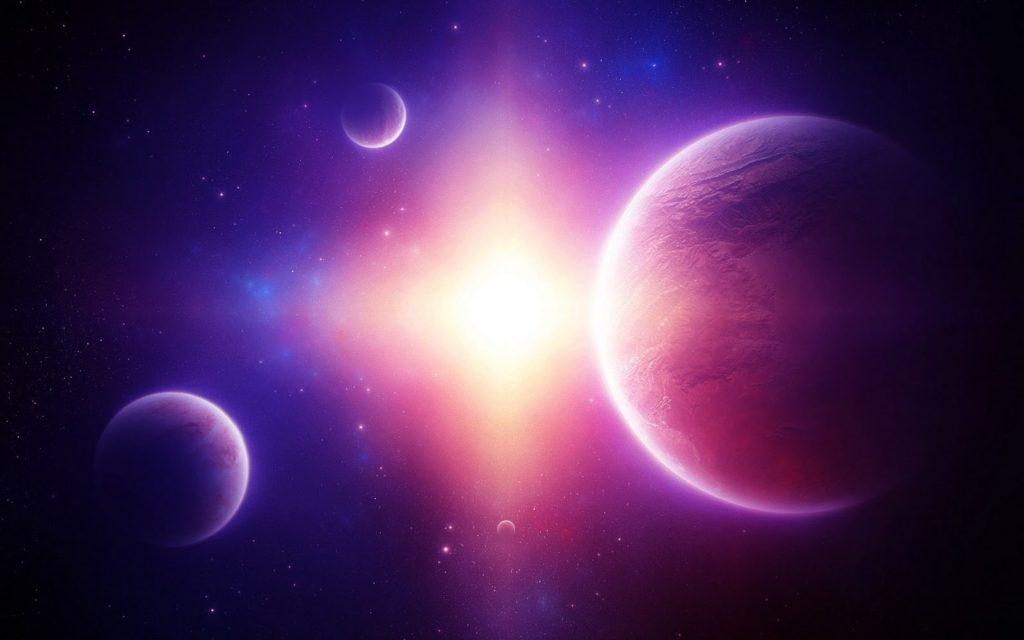 eclipse solar y signficado espiritual