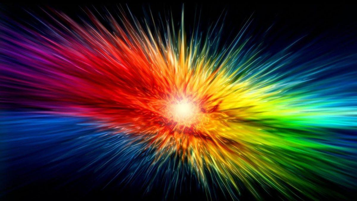 el big bang3