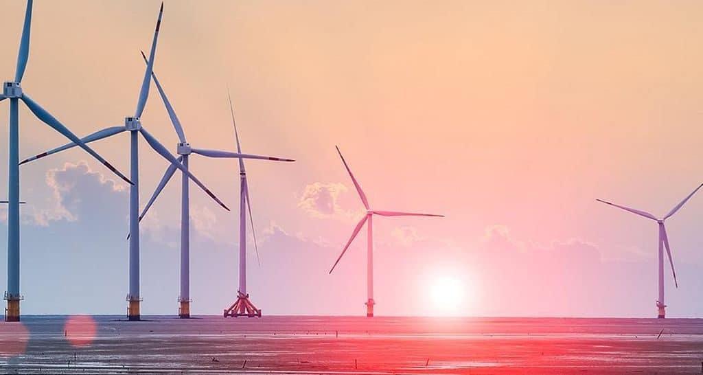 el-sol-como-fuente-de-energía-9