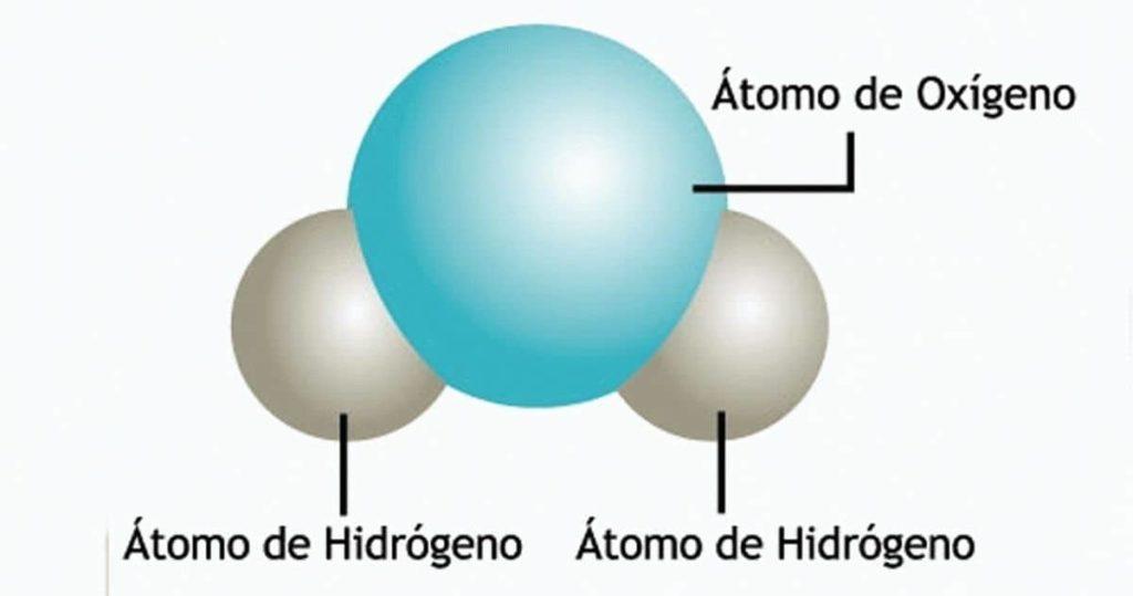 el-sol-como-fuente-de-energía-12