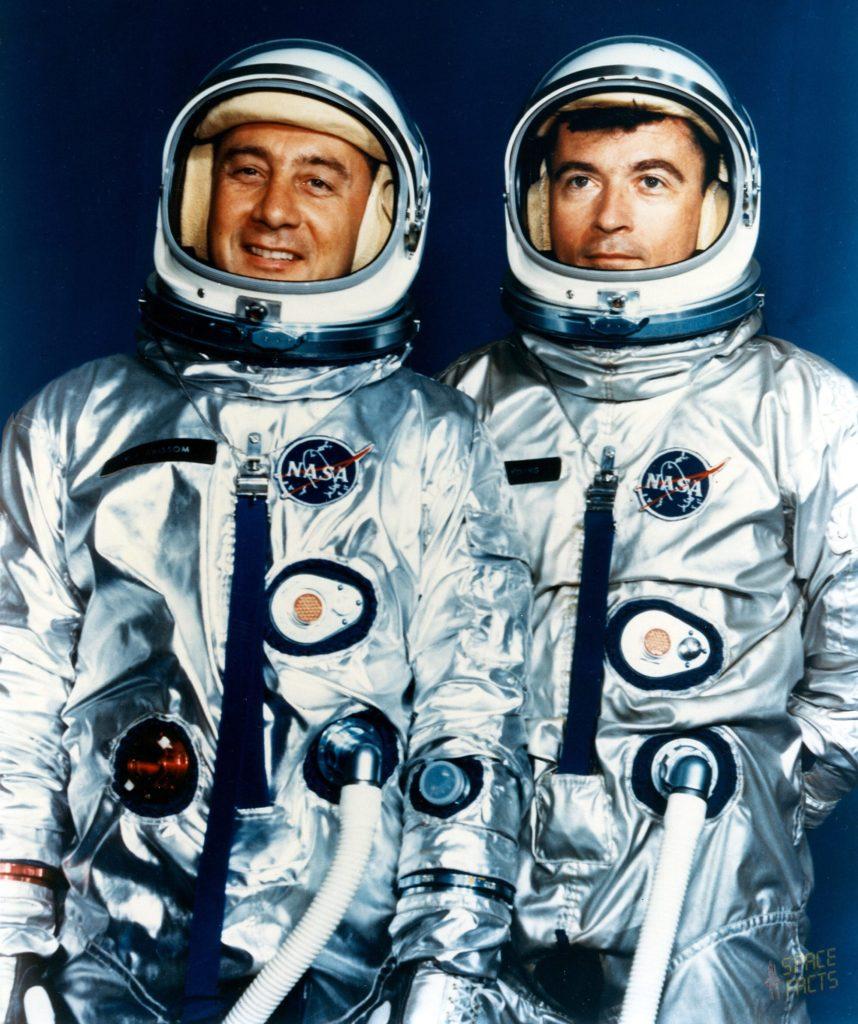 Gemini 3