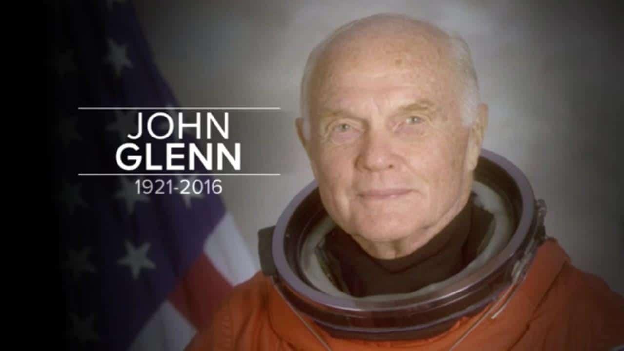 john-glenn10