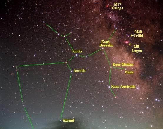 Las constelaciones y como identificarlas-9