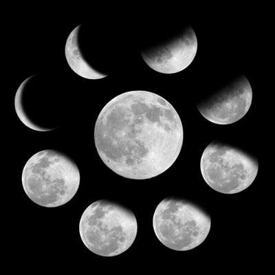 luna_afecta-42189