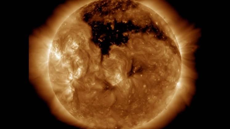 inevitable muerte del sol