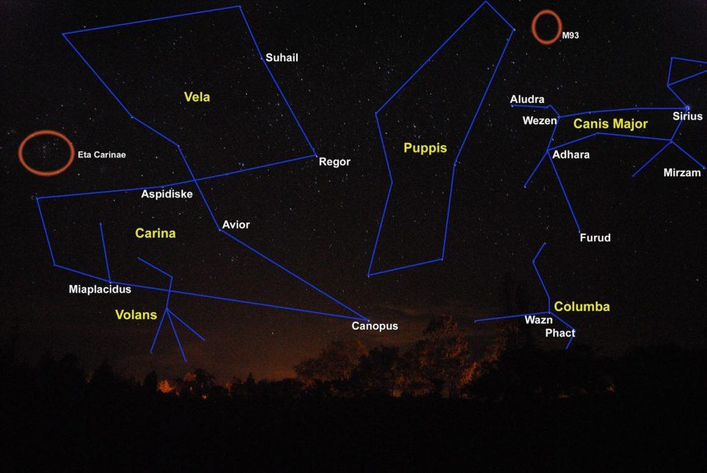 nombres-de-constelaciones-31