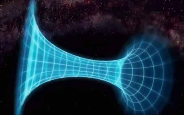 como y que es universo paralelo
