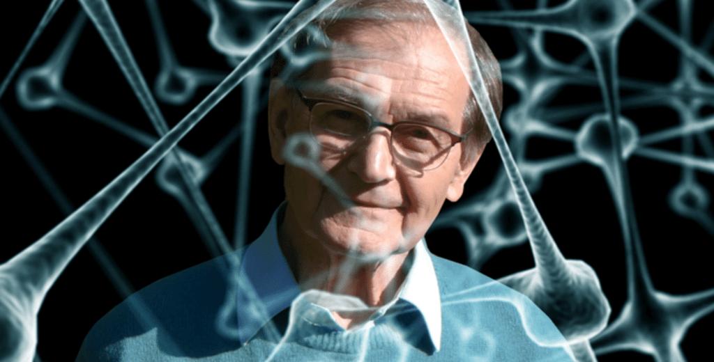 Roger Penrose aportes a la cosmología y constelaciones
