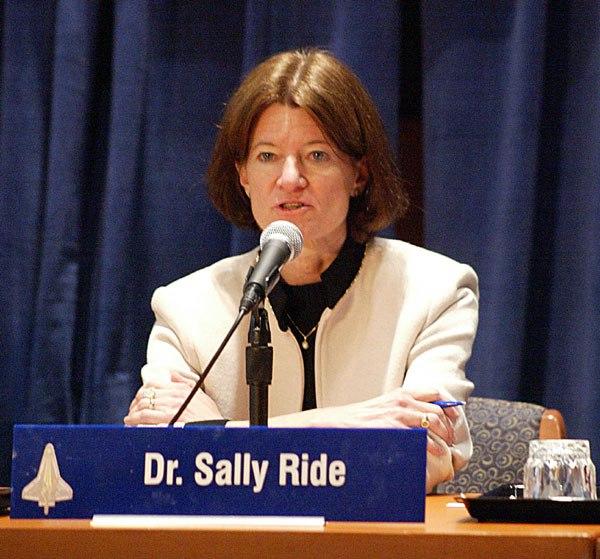 sally ride-21