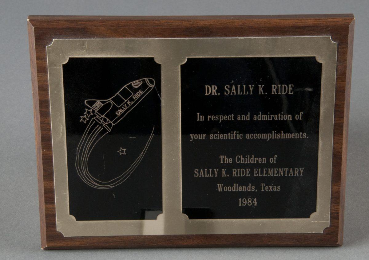 sally-ride-4