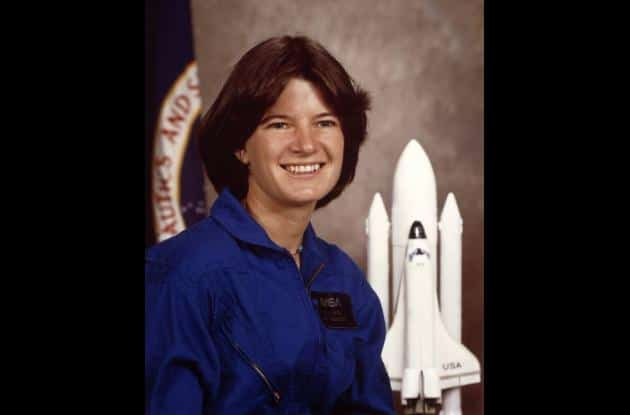 sally ride-6