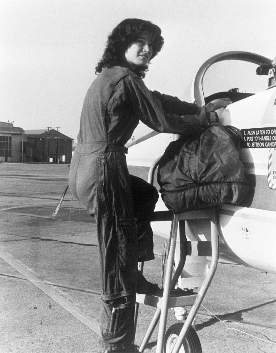 sally ride-7