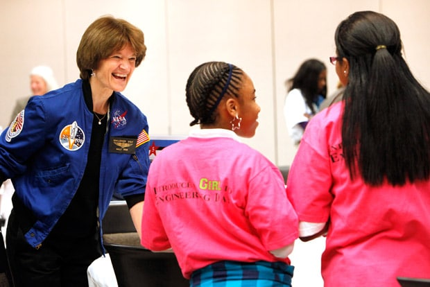 sally ride-9
