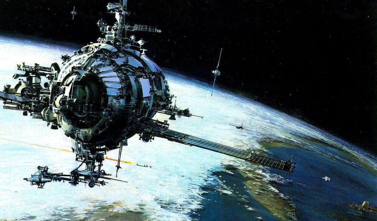 satélites espías3