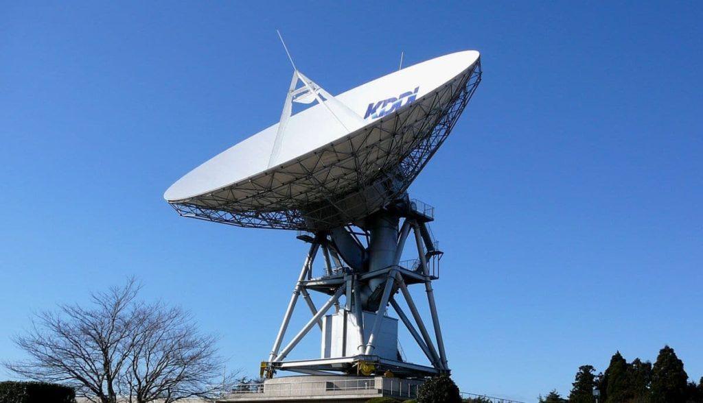satélites-geoestacionarios-10
