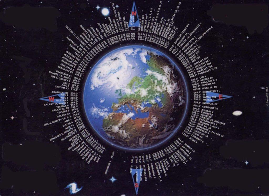 satélites-geoestacionarios-12