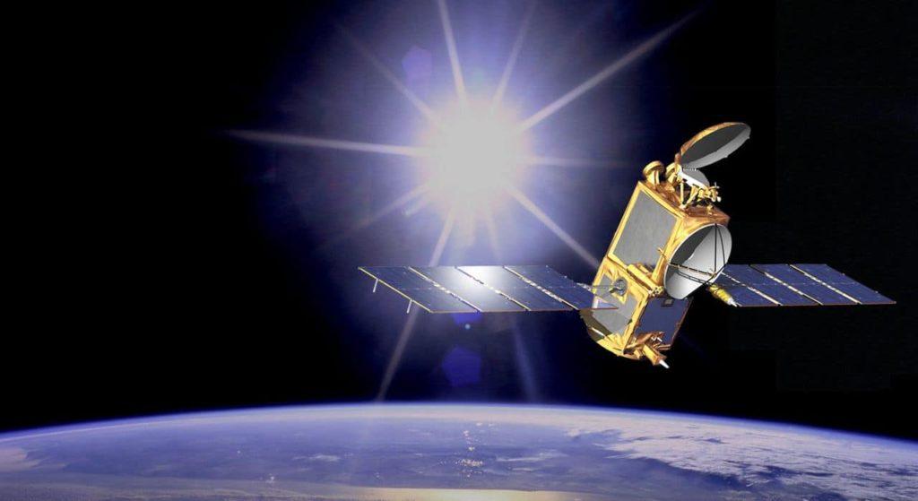 satélites-geoestacionarios-19