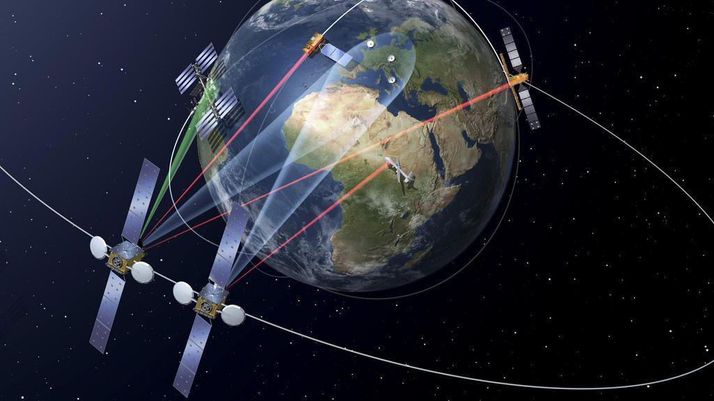 satélites-geoestacionarios-1