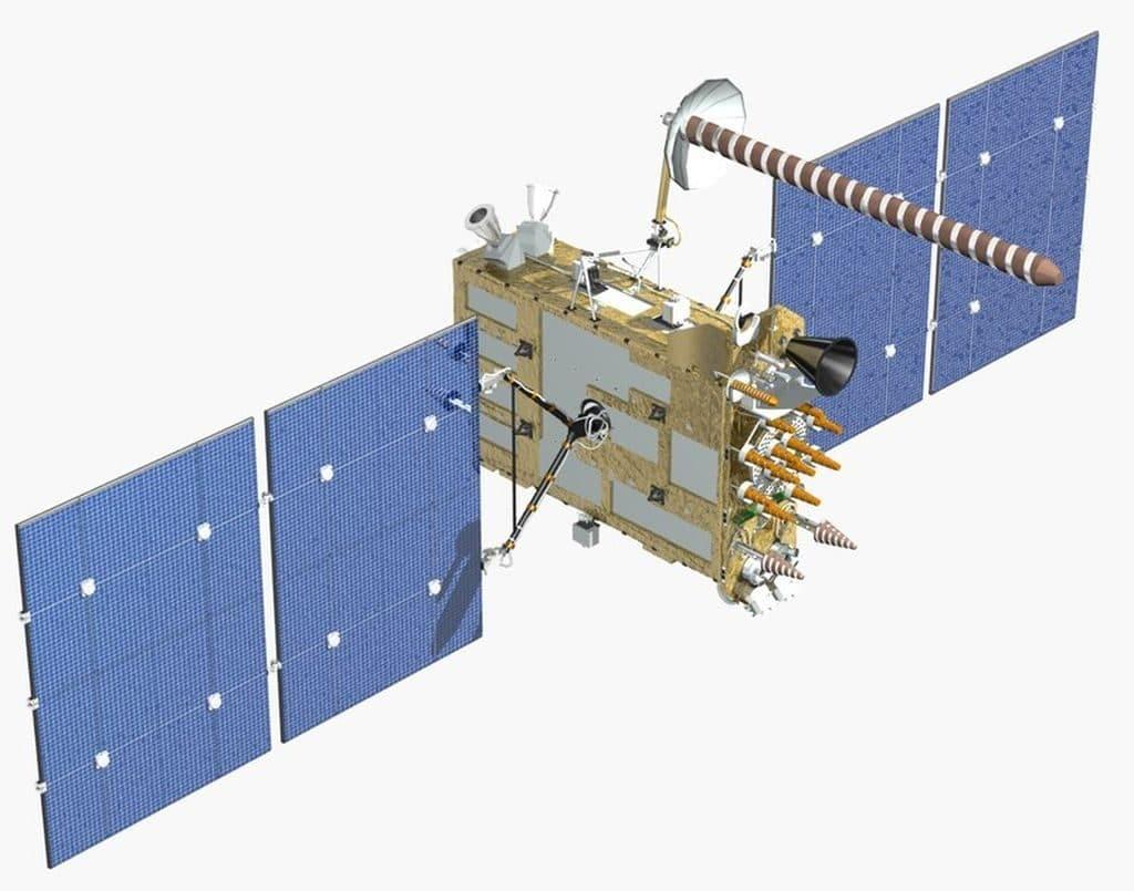 satélites-geoestacionarios-22
