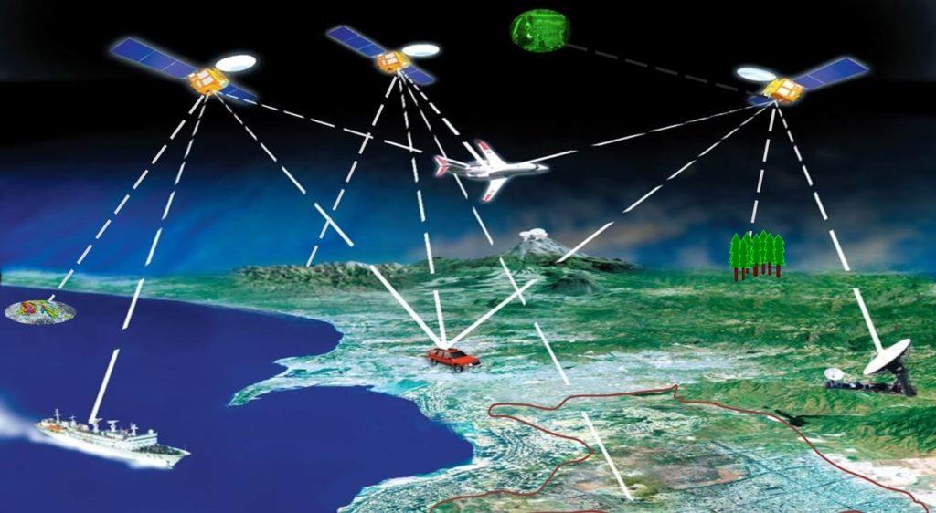 satélites-geoestacionarios-23