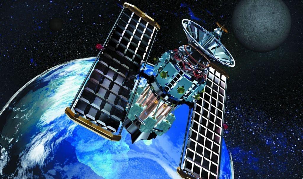 satélites-geoestacionarios-8