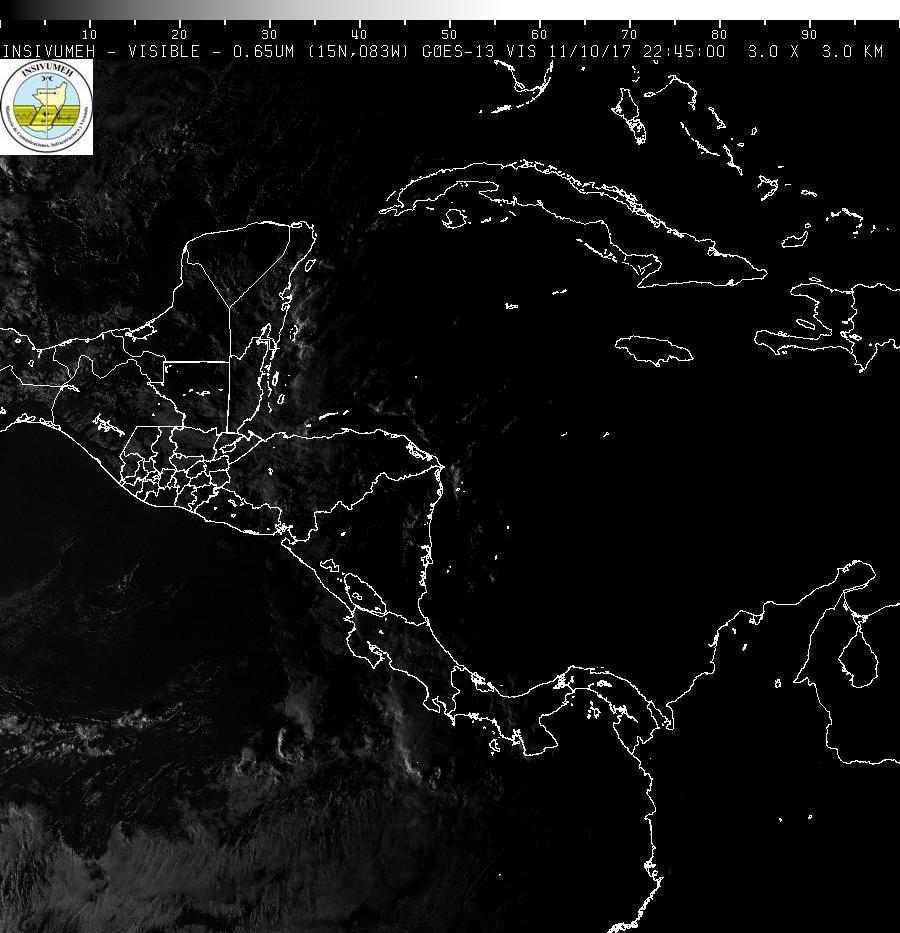 satélites meteorológicos15