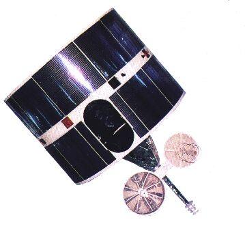 satélites meteorológicos2