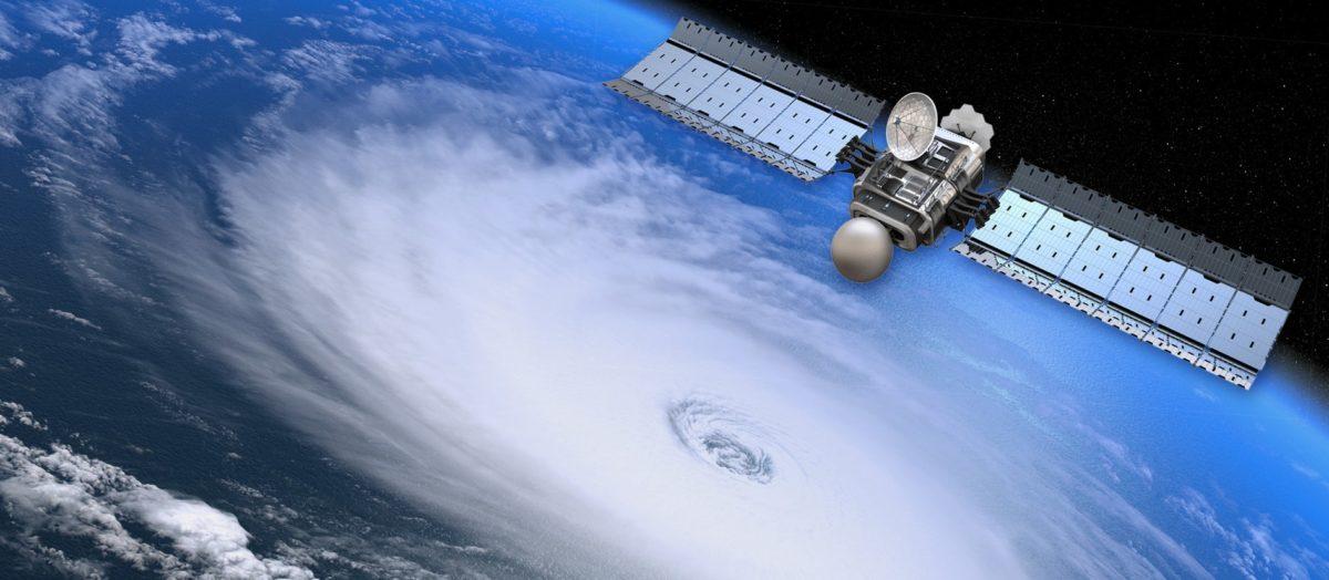 satélites meteorológicos5